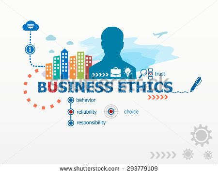 Human ethics and values essay